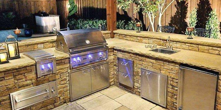 1+ ideas about Custom Bbq