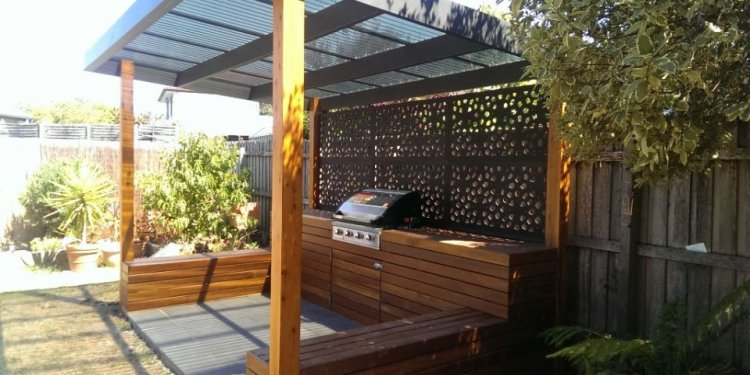 1+ ideas about Outdoor