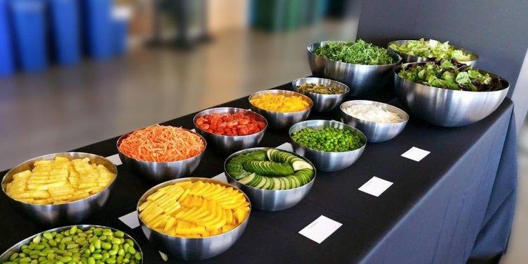 Salad Barjpg