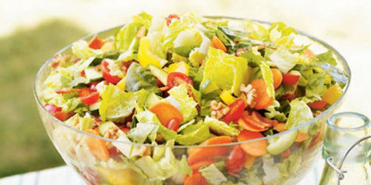 Best Summer Side Dish Recipes