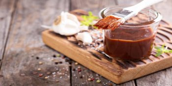 Healthy_Barbecue_Sauce