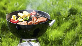 Healthy-Summer-Grilling-Tips (2)