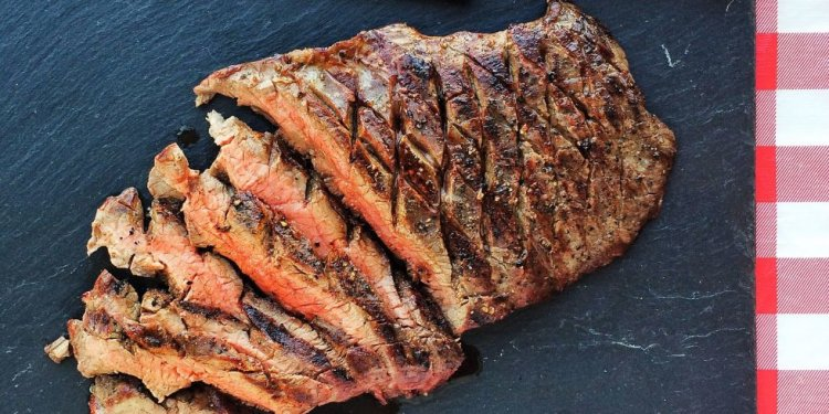 Best sides for Grilled steak