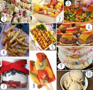 Recipe-10-Memorial-Day-Weekend-BBQ-Recipes