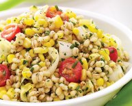 BBQ Salads Recipes