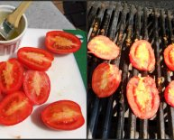 Italian Grilled Recipes