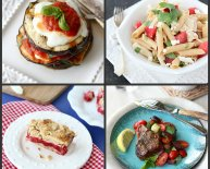 Labor Day Grilling Recipes