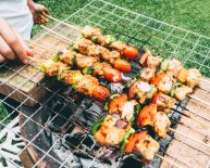 New BBQ ideas