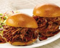 What to Serve with BBQ Pulled Pork?